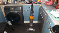 Dyson DC40 Multi Floor Ball Upright Hoover Vacuum Cleaner- Serviced & Cleaned
