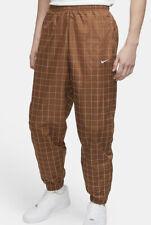 Nike Nikelab Men's Flash Track Pants 2XL British Tan Cv0558-281 $140 Glow