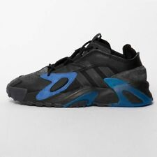 [EE5924] Adidas STREETBALL 'Blue Carbon' *NEW*