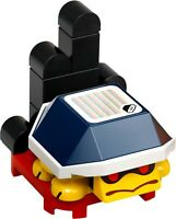 Lego 71361 - Super Mario Character Pack - Buzzy Beetle