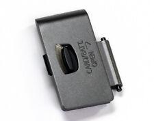 Para Discapacitados Canon EOS 1200D Focusing Screen