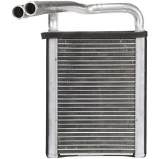 Heater Core For 2006-2011 Hyundai Accent 2007 2008 2009 2010 Spectra 98095