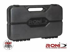 Rocase G2-9 OD Green CAA Tactical Case for Rocase G2-9