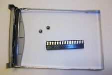 BRAND NEW DELL LATITUDE D610 LAPTOP HARD DRIVE CADDY D5410 US