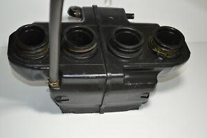 Suzuki Bandit GSF 1200 Air Cleaner Box / Airbox