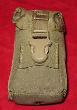 SOLDIER CREATED SURVIVAL IFAK FIRST AID KIT COYOTE BROWN CAMPING HUNTING