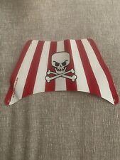 lego pirates 6243 Skull And Cross Bones Sail 2009