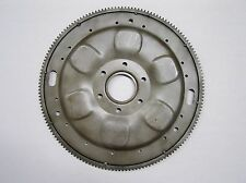1958-1964 Ford Mercury Flywheel Flexplate 8 cylinder engine (B9A6375C)