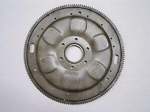 1958-1964 Ford Mercury Flywheel Flexplate 8 cylinder engine (B9A6375C)
