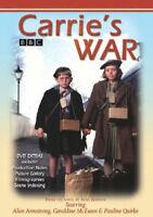 Portant War DVD Neuf DVD (AV9324)