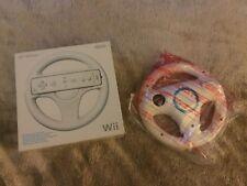 Nintendo Wii Volante