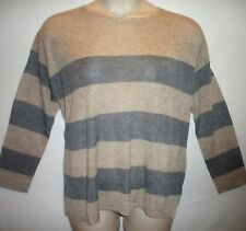 NEW WITH TAG!  EILEEN FISHER Women's Long Sleeve Top Size 1X, MSRP $198