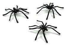 Halloween Tischdekorationen Tiere