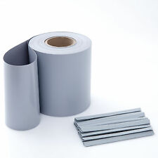 guck nich sichtschutzstreifen f r den garten aus pvc g nstig kaufen ebay. Black Bedroom Furniture Sets. Home Design Ideas