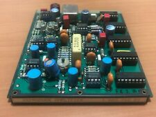 STUDER 1.820.710.83 / 1.022.402.00 Reproduce Amplifier for A812 A810 A816 A820