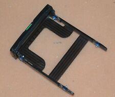 HP 506601-002 Hard Drive HDD Tray Caddy for Z840 Z820 Z800 Z640 Z620 Z600