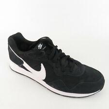 Nike Sportswear »Venture Runner Suede« Sneaker Gr.47 UK 11,5 Neu