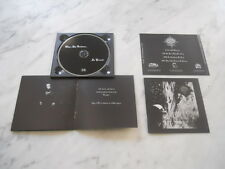 Pale Mist - Where The Darkness Is Praised CD NEW+++NEU+++