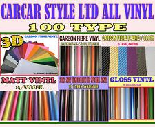 Vinyl Auto Folie Sticker Farbverändernd ?CARCAR STYLE LTD ? - Alle Typen