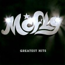 McFly-Greatest Hits (UK IMPORT) CD NEW