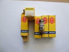 n.05 Valvole Philips ECH83 NUOVE