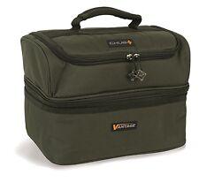 Chub Vantage Pop Up & Bait Bag 1359687 Tasche für Popups Angeltasche Carryall