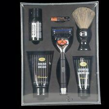 THE ART OF SHAVING Lexington Collection Power Razor Shave Set