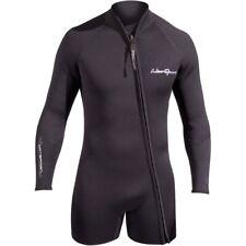 NeoSport Waterman 3mm Jacket