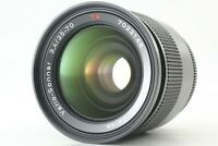 [EXC+5] CONTAX Carl Zeiss Vario Sonnar T* 35-70mm F/3.4 Lens MMJ From JAPAN
