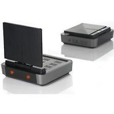 Digital RF Wireless