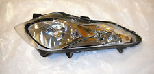FARO FANALE ORIGINALE SUZUKI BURGMAN 400  K7 2007 2012 DESTRO HEADLIGHT RIGHT