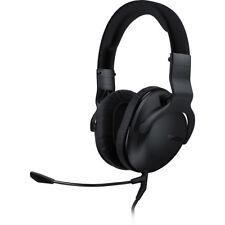 ROCCAT CROSS Multi Platform Over Ear Stereo Gaming Headset PC XBOX PS4 Kopfhörer