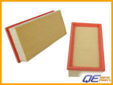 Volvo 262 Air Filter Professional Parts Sweden 24439308
