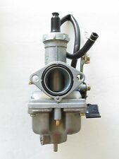 CARBURETOR FITS HONDA  XL 125 XL125S 1979-1985 CARB  BRAND NEW