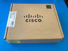 CISCO CP-7811G IP Phone  (IN STOCK)