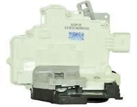 FOR SKODA OCTAVIA MK1//COMBI SUPERB MK1 96-08 FRONT LEFT DOOR LOCK MECHANISM