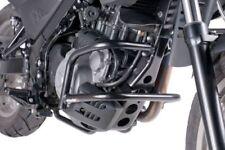 Honda Motorcycle Engine Guards Ebay