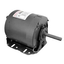 New Blodgett #32232 ,#15596  Single Speed 1/3 HP Blower Motor