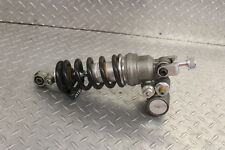 2013 YAMAHA YZFR1 YZF R1  REAR BACK SHOCK ABSORBER SUSPENSION