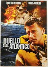 John Wayne DVD auf Blu-ray Filme & Fremdsprachige