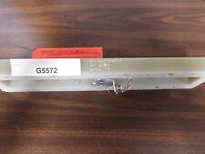 SEMITOOL 1067295.1000000001 Ultrasonic Transducer New Surplus