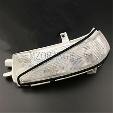 Rear View Mirror Turn Signal Light Right Side 2006-11 For HONDA CIVIC FA1 1PCS