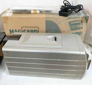 Magicard Color Card Printer - Tango 2E STD / Rio 2 / Avalon - M9006-745E