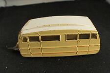 Dinky Toys F n° 811 caravane avec glaces