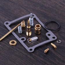Kit de réparation de carburateur  pour QUAD Yamaha Banshee YFZ 350