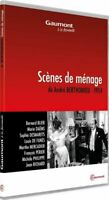Scenes de menage // DVD NEUF
