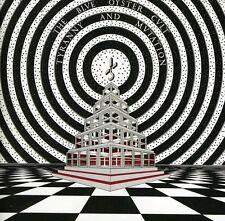 Blue yster Cult - Tyranny & Mutation [New CD] UK - Import