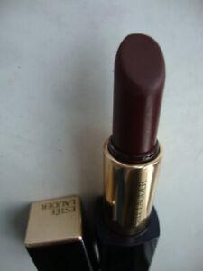 Estee Lauder Pure Color Envy Matte sculpting lipstick  #230 Commanding AUTHENTIC