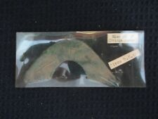 VERY ANCIENT-KIAO PI (BRIDGE MONEY) CIRCA 600 B.C.