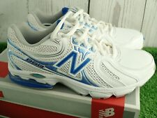 New Balance 860 Ladies Womens Trainers WM860 - Size UK 4